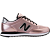color variant Metallic Iced Pink/Black/Silver