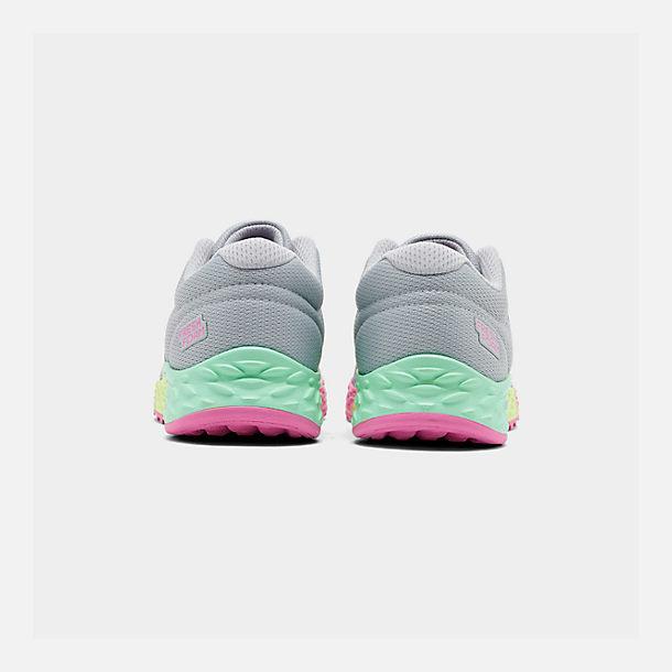 quality design 5e962 6a8b9 Girls' Little Kids' New Balance Fresh Foam Arishi V2 Running Shoes
