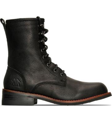 Femmes Nike Roshe Courir Impression Chaussures De Sport Anthracite / Noir Huaraches