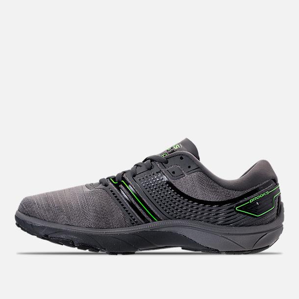 best sneakers f5d39 cb986 Men's Brooks Purecadence 6 Running Shoes  Finish Line