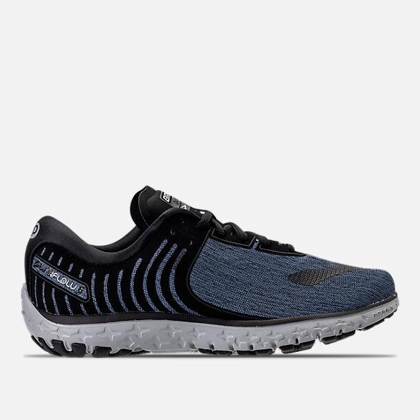 men 39 s brooks pureflow 6 running shoes finish line. Black Bedroom Furniture Sets. Home Design Ideas