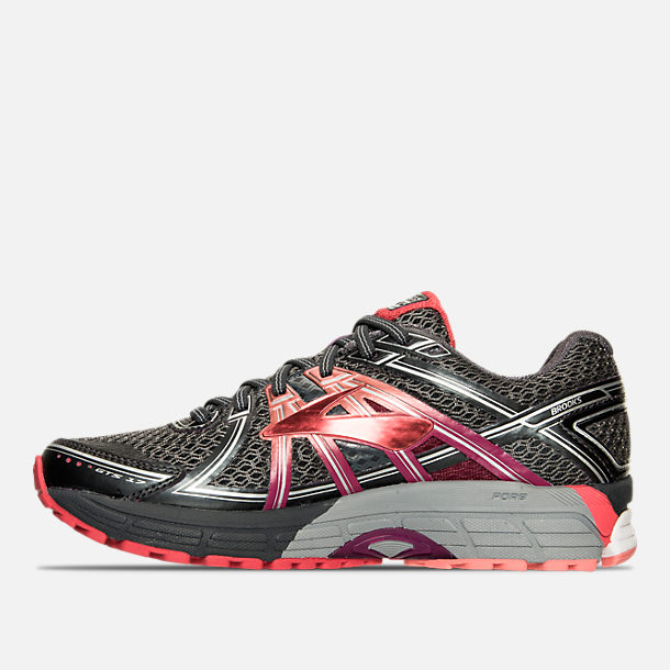 Brooks Adrenaline Womens Running Shoes Sale
