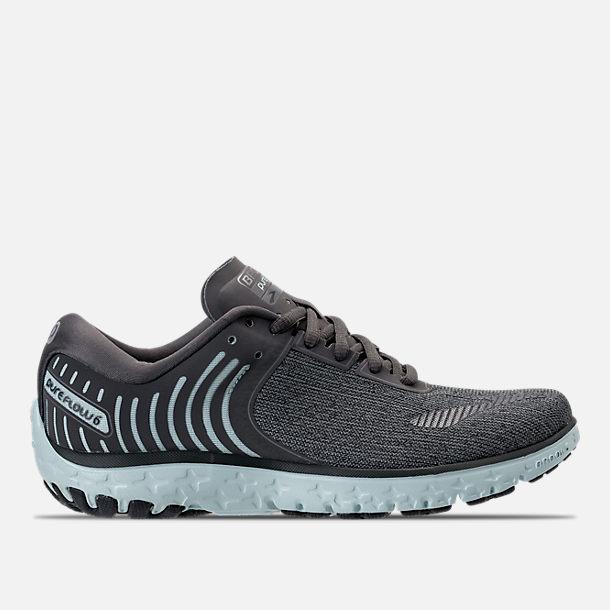 women 39 s brooks pureflow 6 running shoes finish line. Black Bedroom Furniture Sets. Home Design Ideas