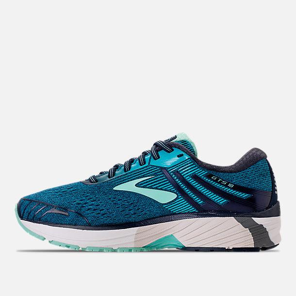 Brooks Ladies Running Shoes Sale