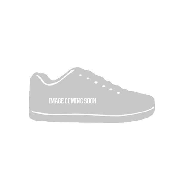 Top view of Women's Puma Phenom Satin EP Casual Shoes in Pearl/Pearl