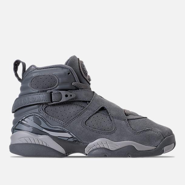 5351f7be096441 25 Air Jordan 11 Bred Worst Sneaker Blowouts