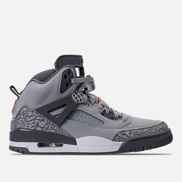 Spizike Shoes For Sale