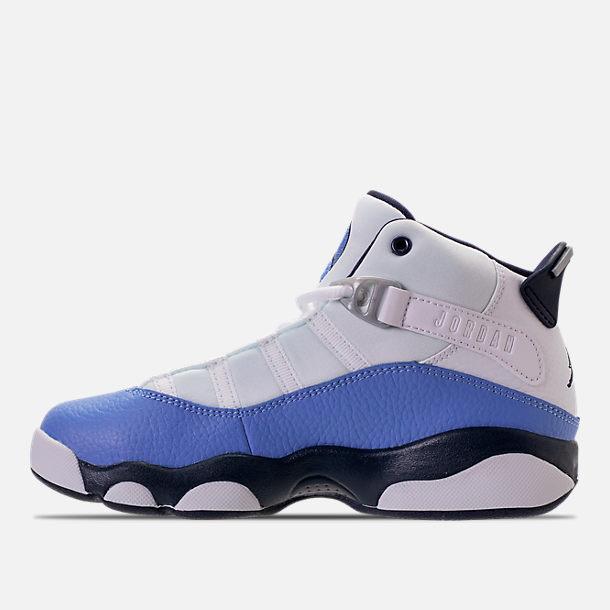 Jordan  Rings Shoes For Sale
