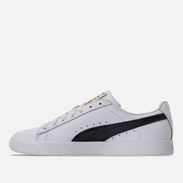 Reviews For Puma Women S Basketball Shoes