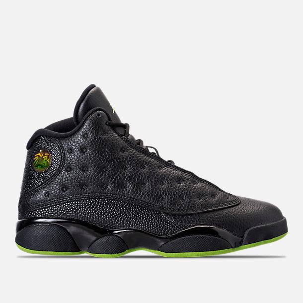 9719ea178d Chaussures Nike Jordan Ultra Fly 3 Prix Euro | Notaires de France