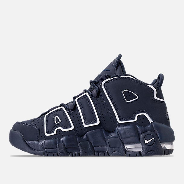 4688fe1468b50 Nike Free 5.0 2014 Mens Running Shoes Ebay Men Shoes