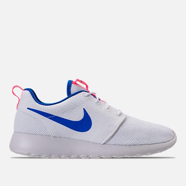 roshe run nike shoes