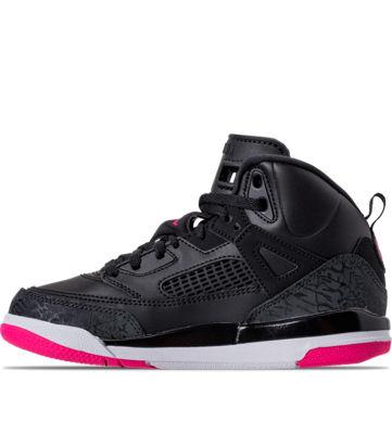preschool jordans for sale preschool spizike basketball shoes finish line 351
