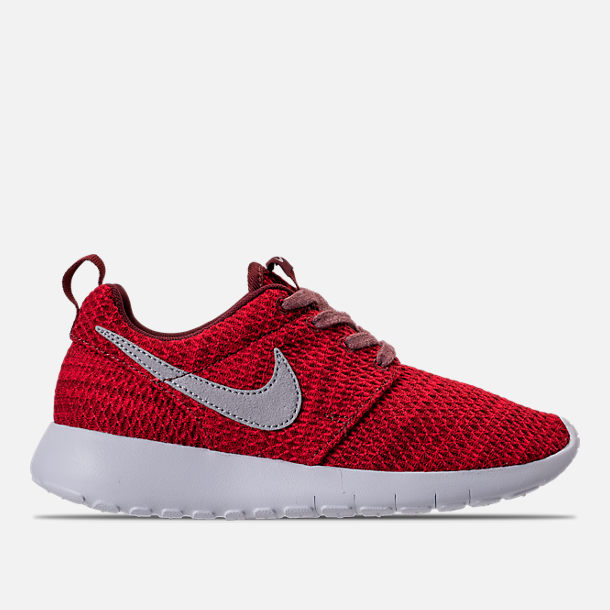 Toddler Nike Roshe One Casual Shoes