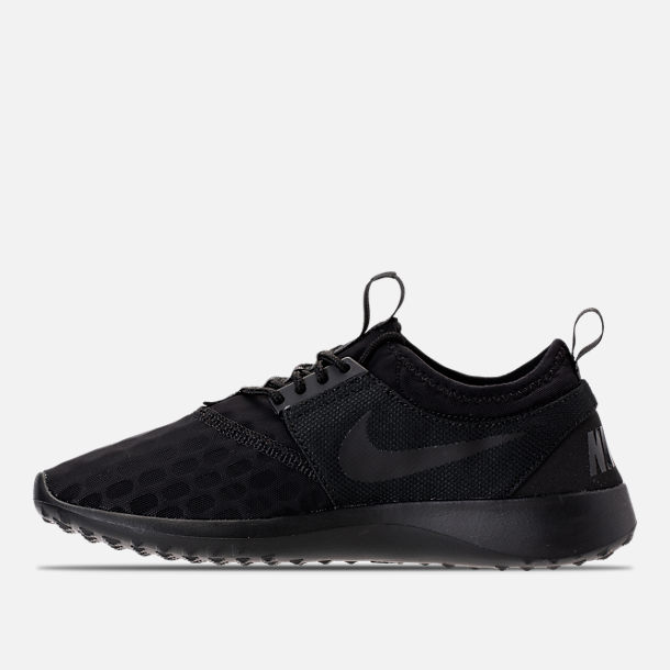 Out Of   Women S Nike Juvenate Casual Shoes