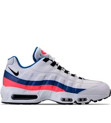 brand outlet 3db19 e815e nike air max 95 mens shoes 027