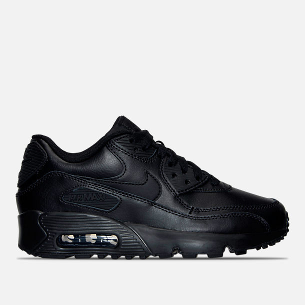 Old School Air Max Shoes For Sale