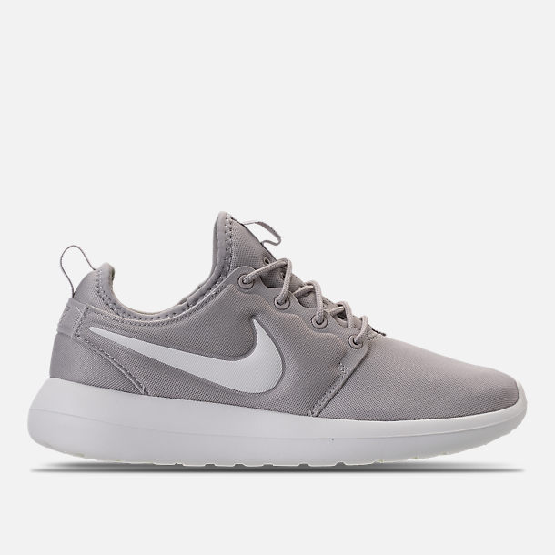 Women S Nike Roshe Two Casual Shoes Finish Line