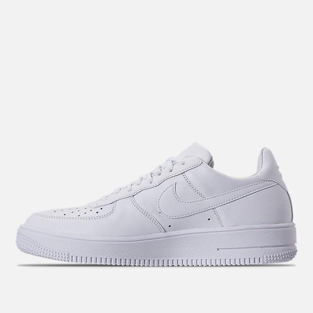 nike air force 1 ultra