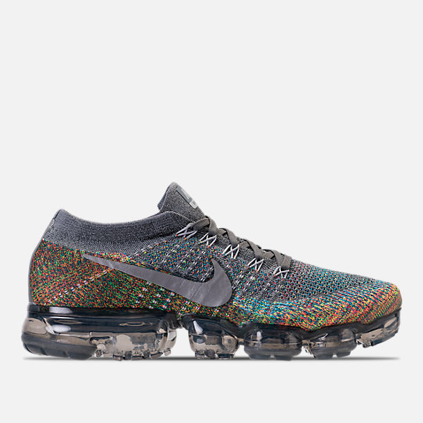 nike air vapormax mens