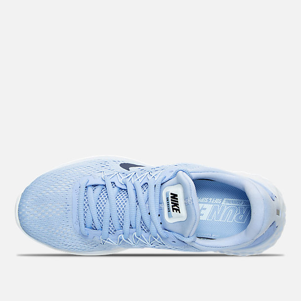 more photos 8c91f 434a3 Women's Nike Lunar Skyelux Running Shoes | Finish Line