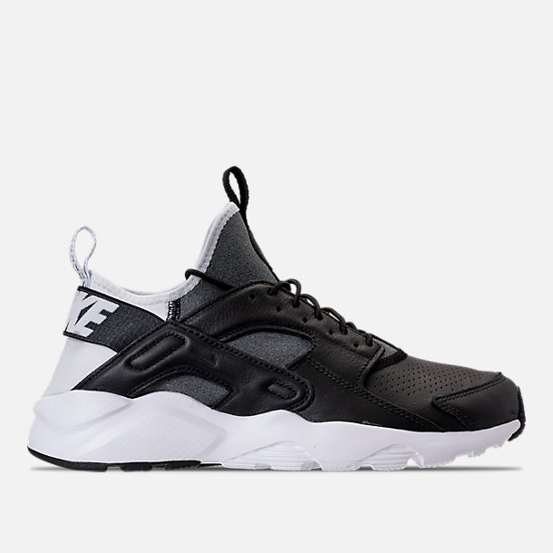 scarpe nike air huarache bordeaux