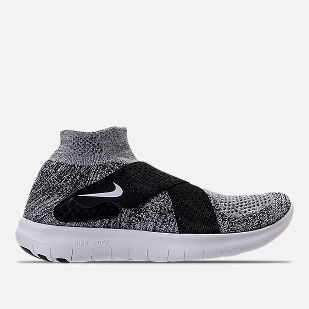 free run motion flyknit 2017 women's