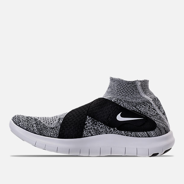 Womens Flyknit Running Shoes