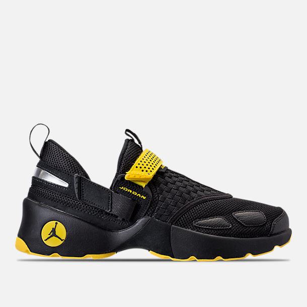 Jordan Trunner Lx  Mens Training Shoes