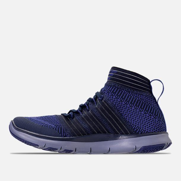 best sneakers 75734 060bd nike free 6.0 erkek siyah (fosforlu) cheapest shoes online