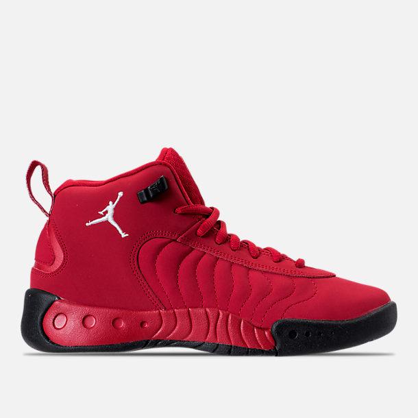 Little Kids Jordan Shoes