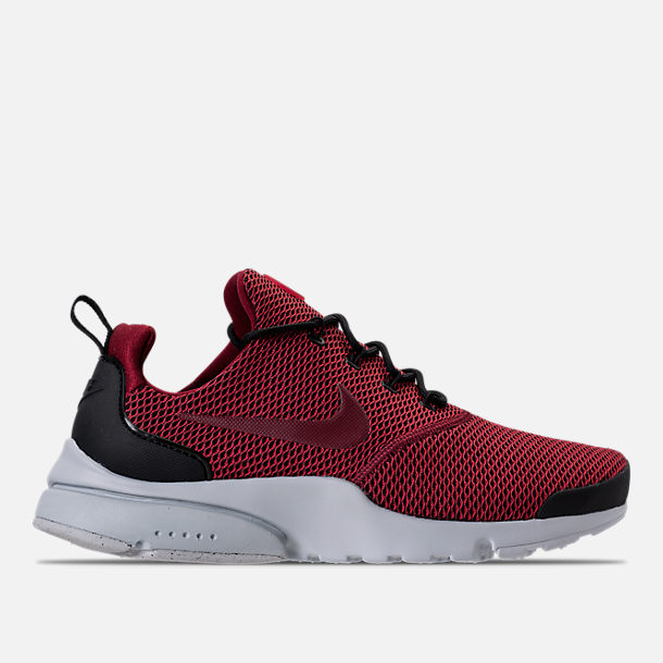 Nike Presto Fly Ultra Se Casual Shoes