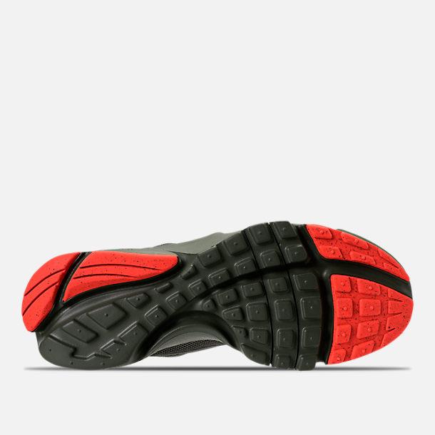 Nike Boys Free   Running Shoes Grade School