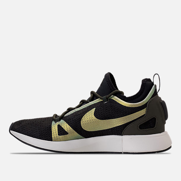 Men S Nike Duel Racer Casual Shoes