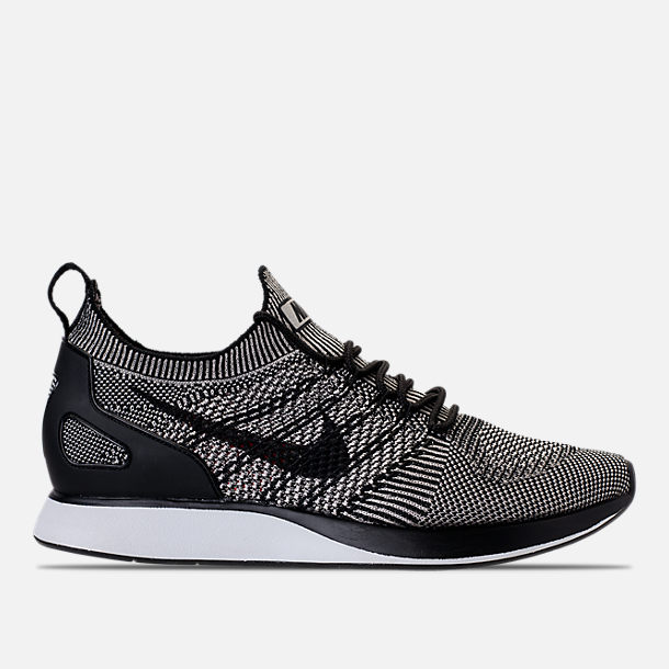 nike air zoom flyknit racer
