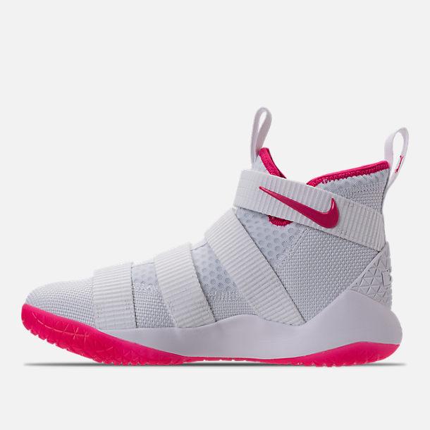 Grade School Lebron Shoes On Sale
