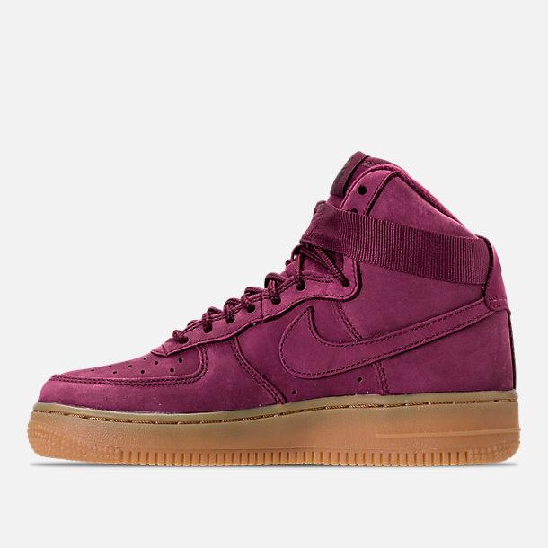 Wb Basketball Shoes