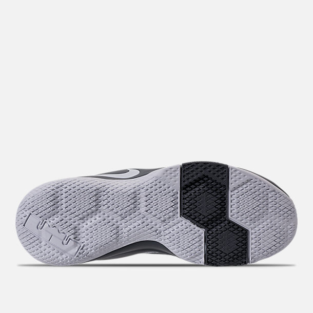 Nike Flat Bottom Shoes Mens