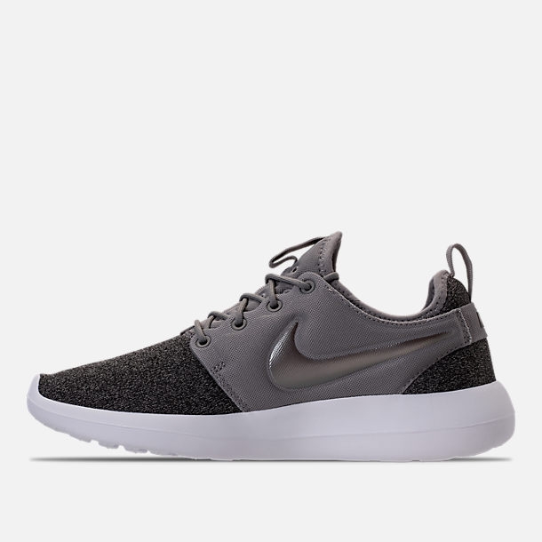 467a28781833 Nike All-star Series Youtube Sneaker Template