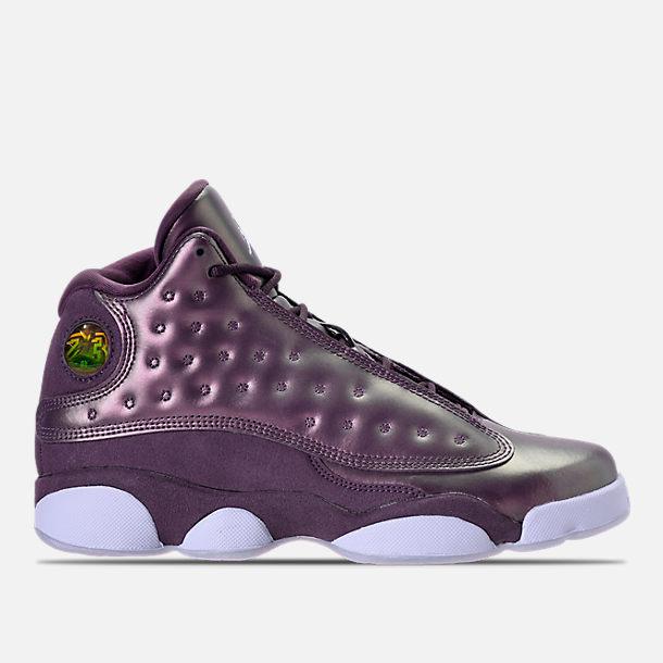 Finish Line Jordan Shoes Sale