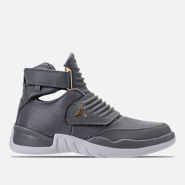 Jordan Generation Shoes