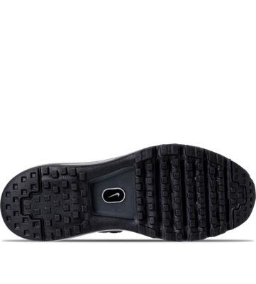 release 36093 108cc mens nike air max flair se casual shoes
