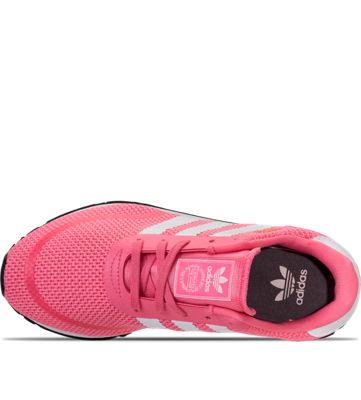 adidasrunning sur adidas pinterest adidas campus de chaussures adidas