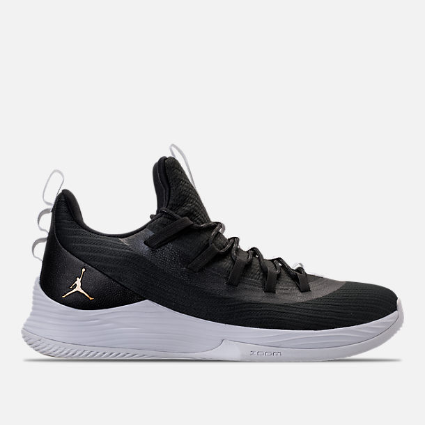 air jordan ultra fly