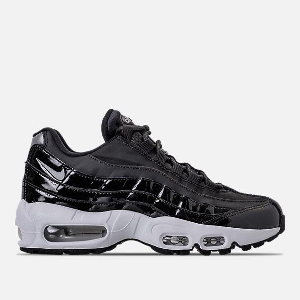 nike shoes women air max 95