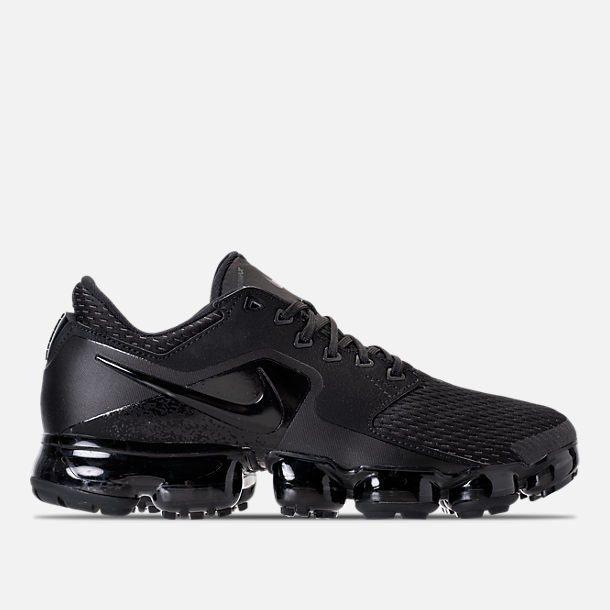 New Nike Mens Shoes Blacked Out