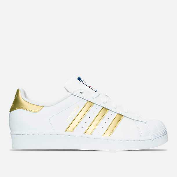 Don't Miss This Deal: Cheap Adidas Originals Superstar Cuffed Track Pants
