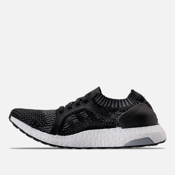 adidas ultra boost x black