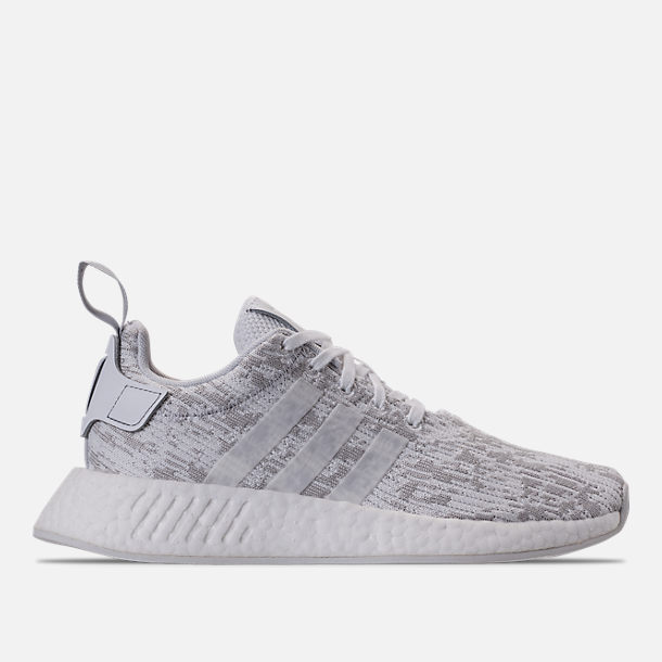 new style 16030 3ca98 Women's adidas NMD R2 Casual Shoes| Finish Line