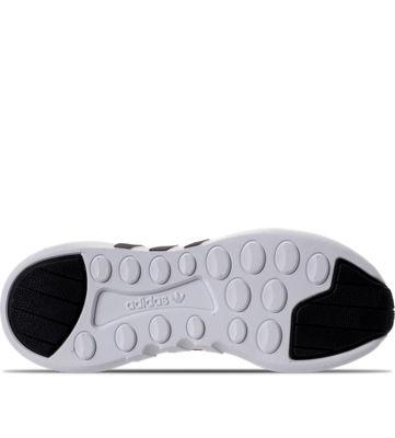 us - sneaker shop ac794 6ea7a mens adidas eqt sind primeknit unterstützen